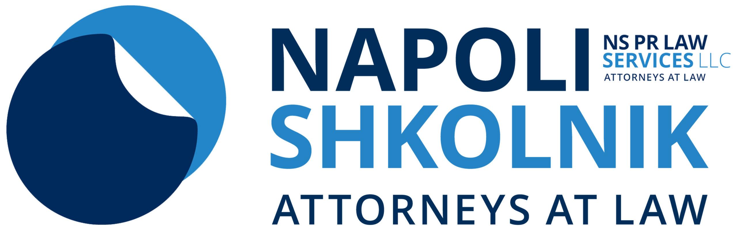 NSPR Law Services, LLC